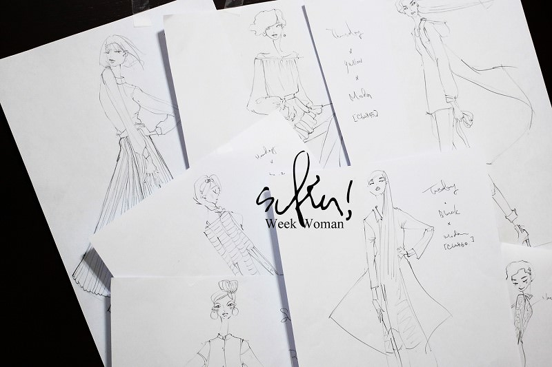 week-women_sketch