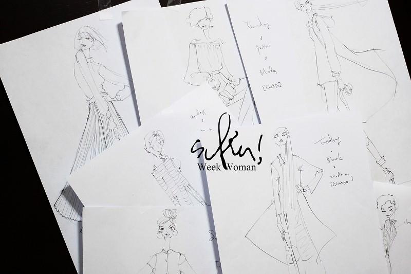 week-women_sketch