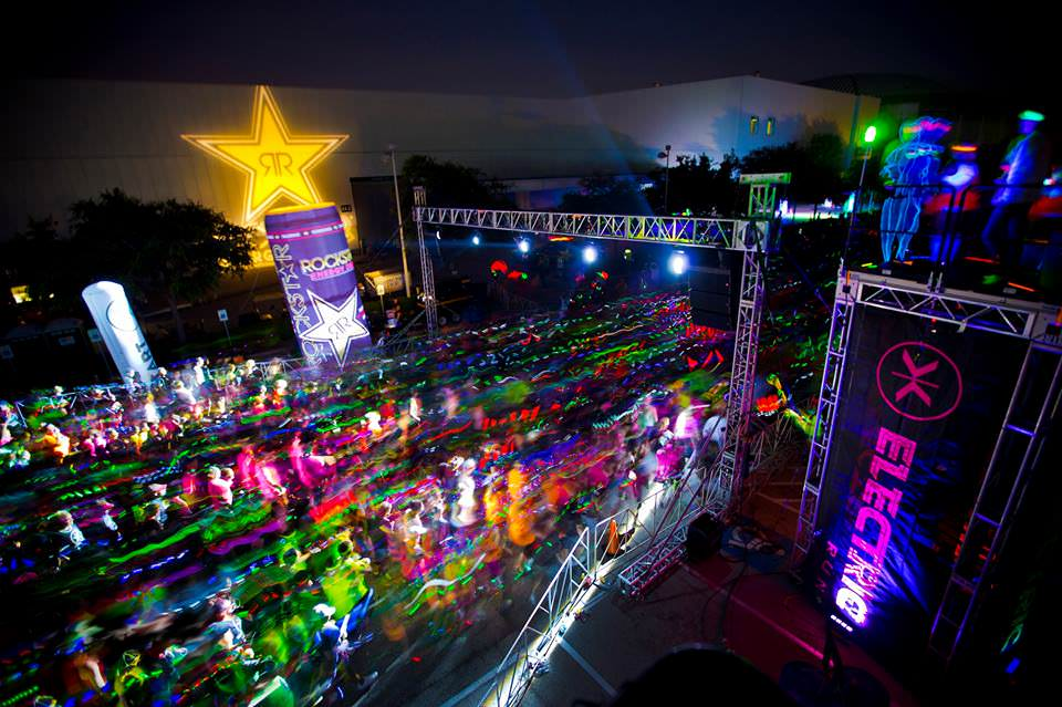 Electric-Run-Orlando-2014_Orlando-Events_What-To-Do-In-Orlando__Orlando-5k-Races_FSEDM_1