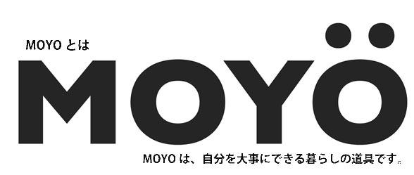 MOYO Logo