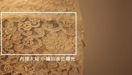2014-01-22_180048