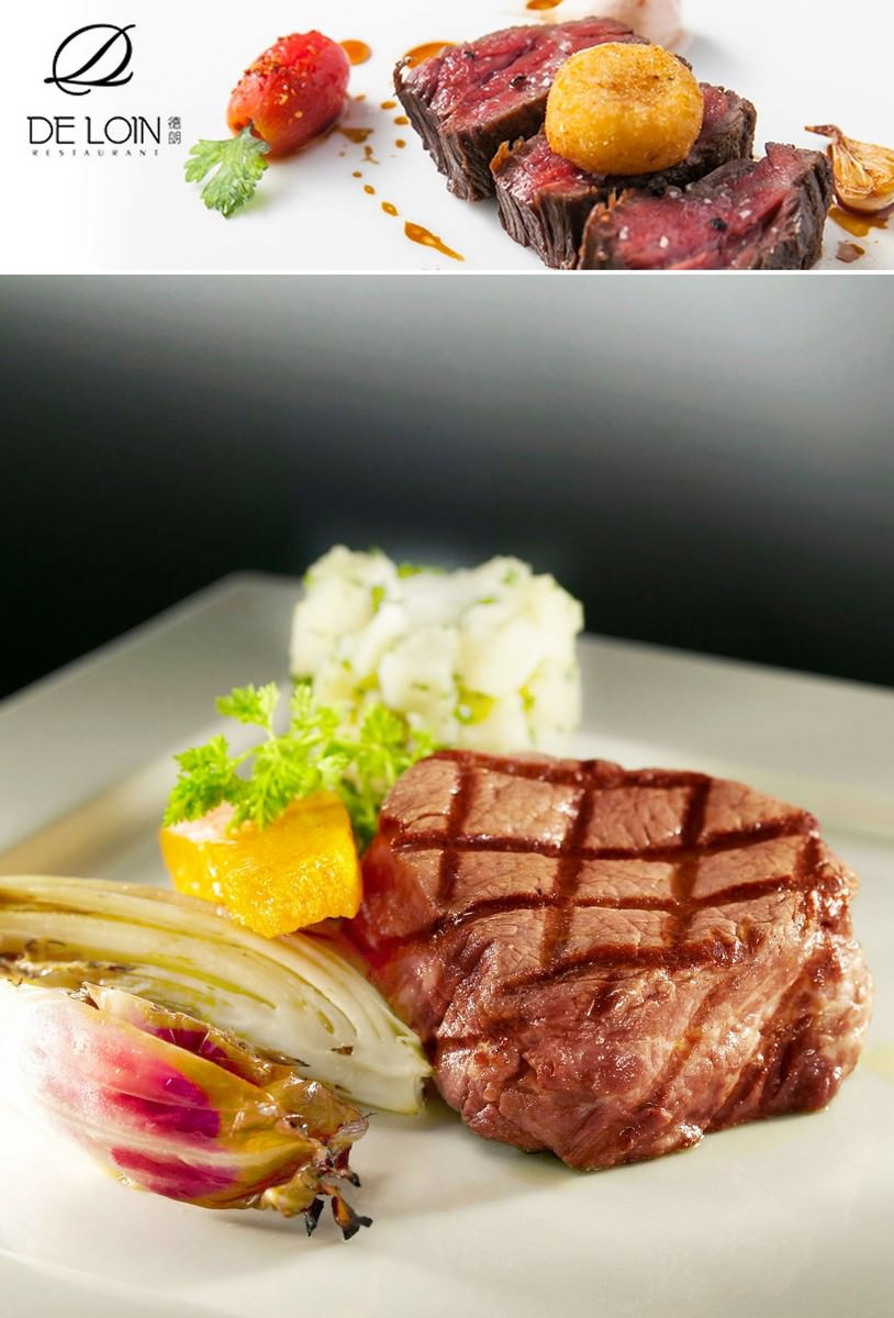 MP-Beef Tenderloin1
