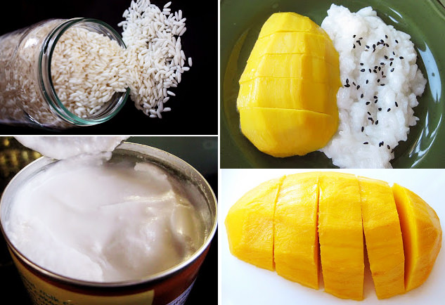 coconut-cream-middleS