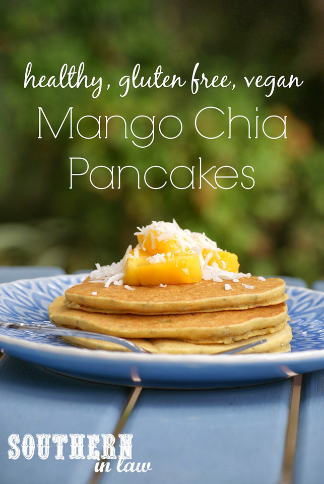Mango-Chia-Pancakes-s