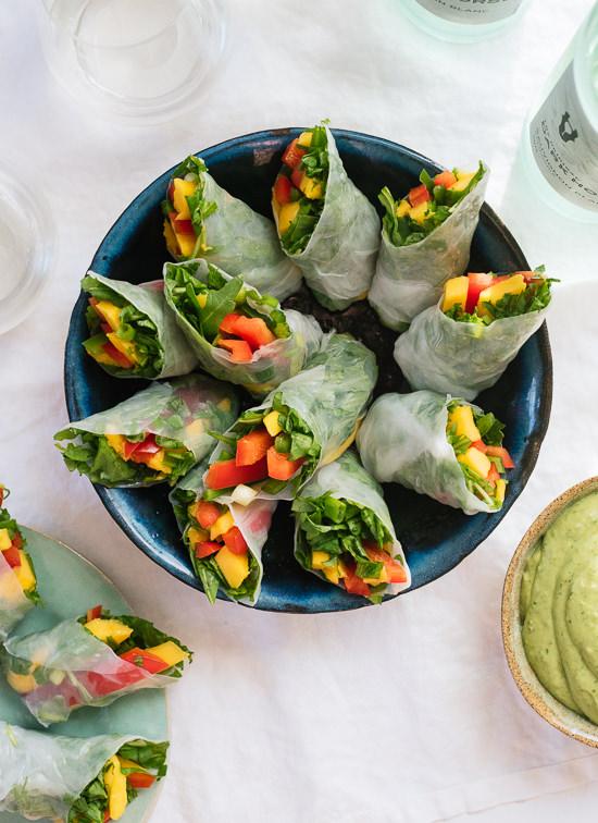 tropical-mango-spring-rolls-1
