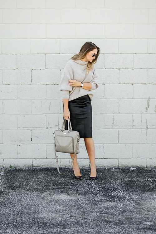 what-to-wear-to-work-this-winter-amanda-reid