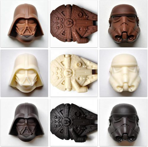 Star-Wars-Chocolate