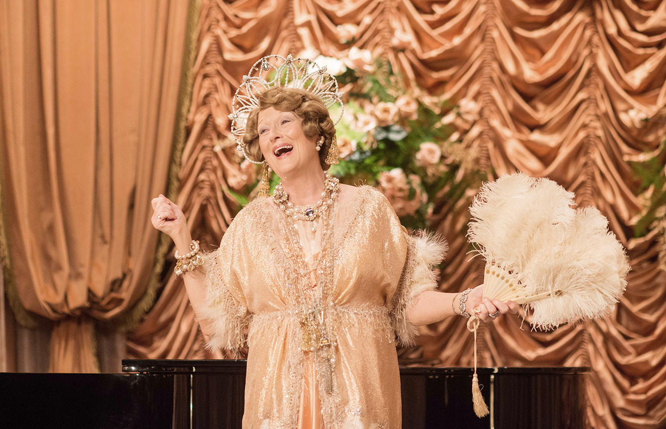 Florence-Foster-Jenkins2