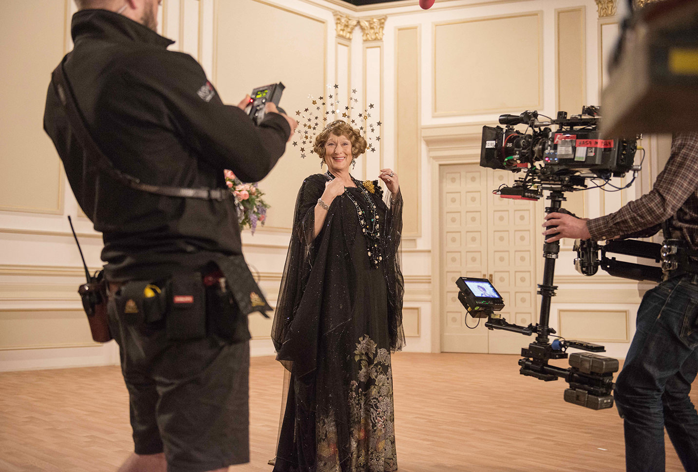 Florence-Foster-Jenkins3