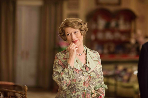 Florence-Foster-Jenkins4